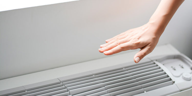 Mini split or central air conditioner which should you choose - What kind of air conditioner should you choose for your home ...